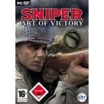 3D-Shooter für PC Bestseller