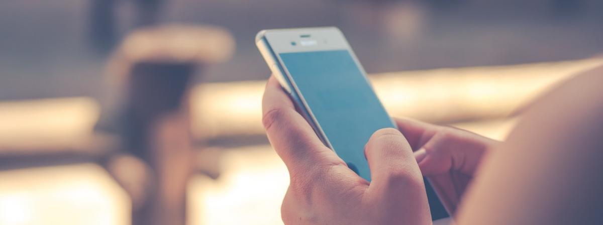 5-Zoll-Smartphone Vergleich
