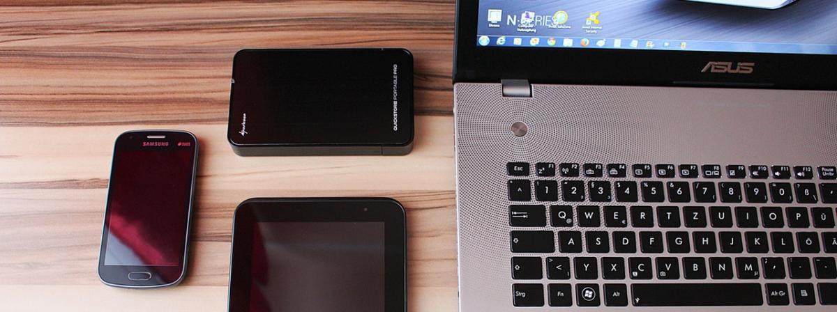 500GB SSD Ratgeber