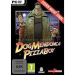 Action-Adventures für PC Bestseller