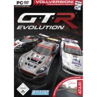 Action-Rennspiele für PC Bestseller