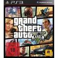 Actionspiele für PS3 Bestseller