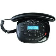 AEG Analog-Telefon Bestseller