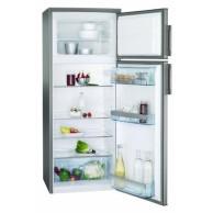 AEG Kühlschrank Bestseller