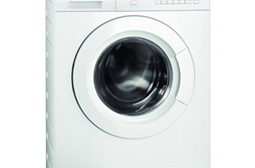 Aeg waschmaschine test vergleich u a testberichte