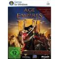 Age of Empires für PC Bestseller