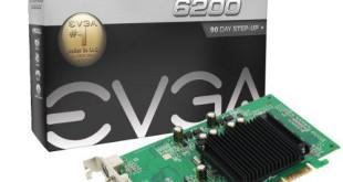 AGP-Grafikkarte Bestseller