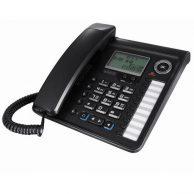 Alcatel Analog-Telefon Bestseller