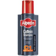 Alpecin Shampoo Bestseller