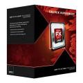 AMD Prozessor Bestseller