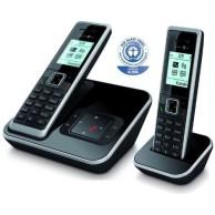Analog-Telefon Bestseller