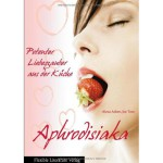 Aphrodisiaka Bestseller