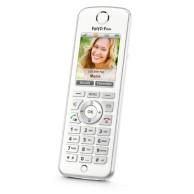 AVM VoIP-Telefon Bestseller