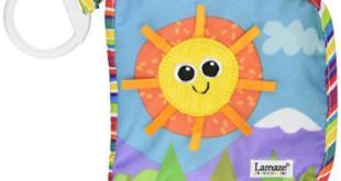 Baby - Entdeckungsbuch Bestseller