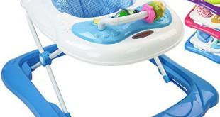 Baby Laufhilfe Bestseller