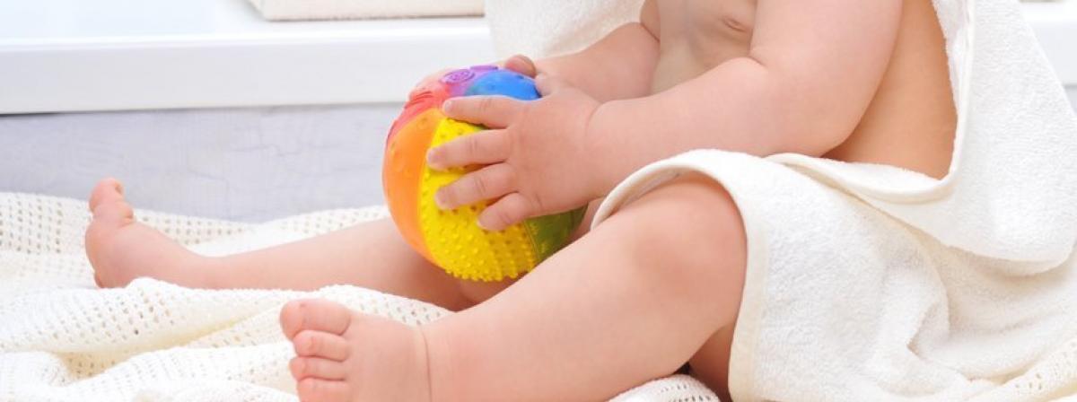 Babyball Ratgeber