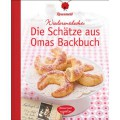 Backbuch Bestseller