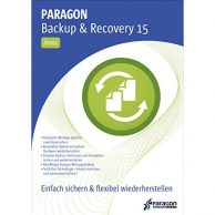 Backup-Recovery-Lösung Bestseller