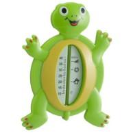 Badethermometer Bestseller