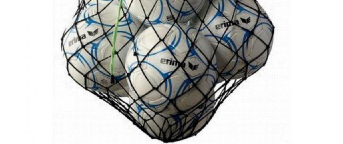 Ballnetz Vergleich