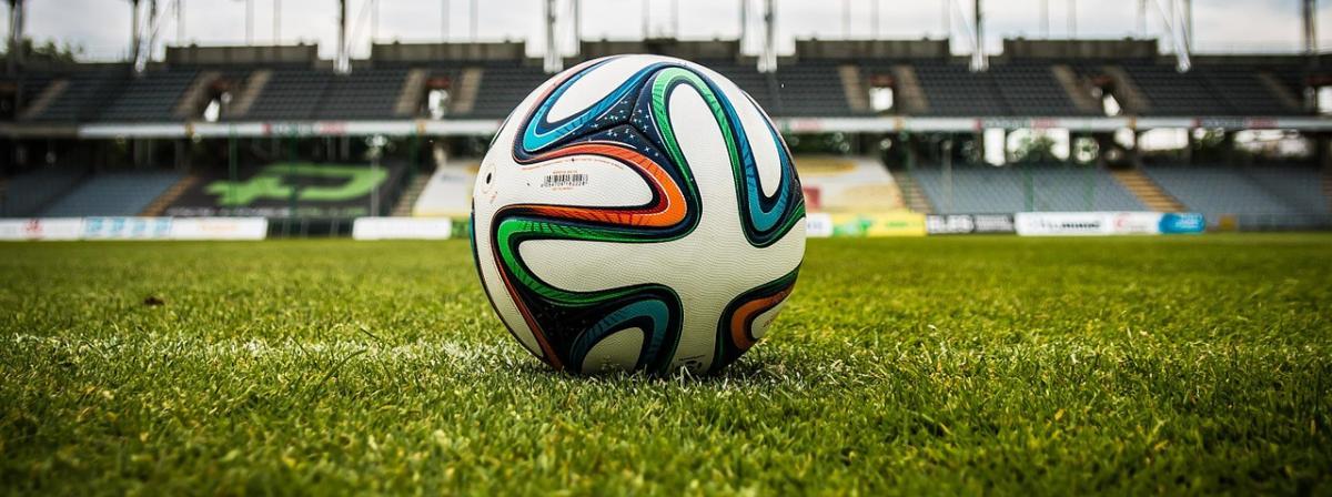 Ballpumpe Vergleich