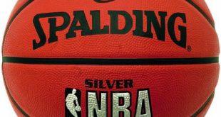 Basketball Bestseller