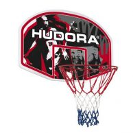 Basketballboard Bestseller