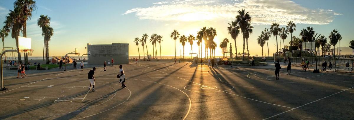 Basketballboard Vergleich
