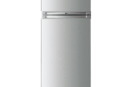 Gorenje Kühlschrank Test : Kühl gefrierkombination gorenje test: kühl gefrierkombination test