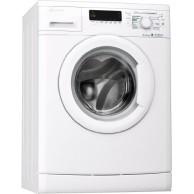 Bauknecht Waschmaschine Bestseller