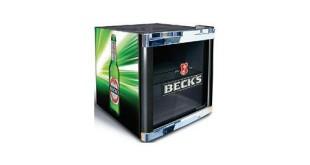 Becks Kühlschrank Bestseller