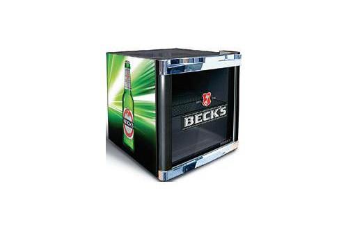 Bomann Mini Kühlschrank Test : Becks kühlschrank test & vergleich u203a testberichte 2018