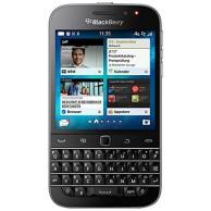 BlackBerry Bestseller