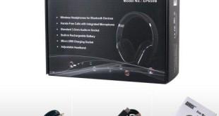 Bluetooth-Kopfhörer Bestseller