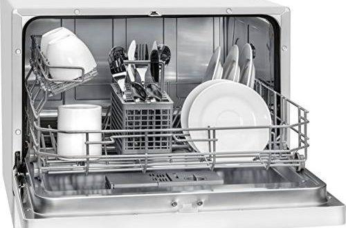 Bomann Kühlschrank Wiki : Bomann geschirrspüler test vergleich u a testberichte