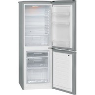 Bomann Kühlschrank Bestseller