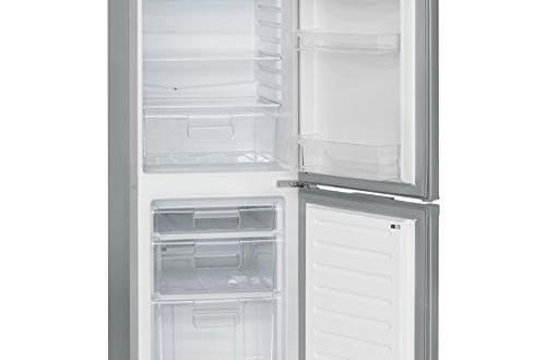 Kühlschrank Von Bomann : Bomann kühlschrank test vergleich u a testberichte