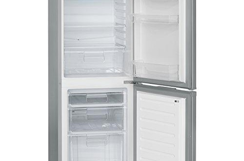 Bomann Kühlschrank Vs 3173 : Bomann kühlschrank test vergleich u a testberichte