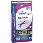 Bosch Hundefutter Senior Bestseller