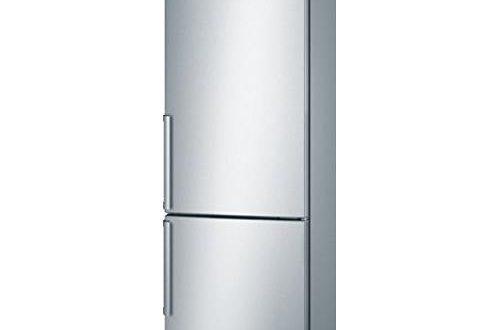 Bomann Kühlschrank Scharnier : Bosch kühlschrank test vergleich u a testberichte