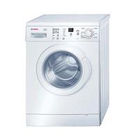 Bosch Waschmaschine Bestseller