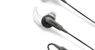 Bose In-Ear Kopfhörer für Apple Bestseller