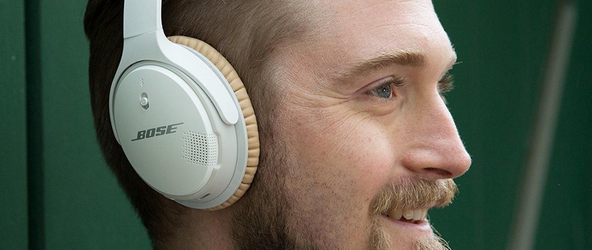 Bose Kopfhörer Ratgeber