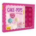 Cake-Pop Buch Bestseller
