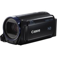 Canon Camcorder Bestseller