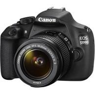 Canon EOS Digitalkamera Bestseller