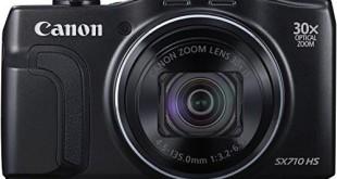 Canon Kompaktkamera Bestseller