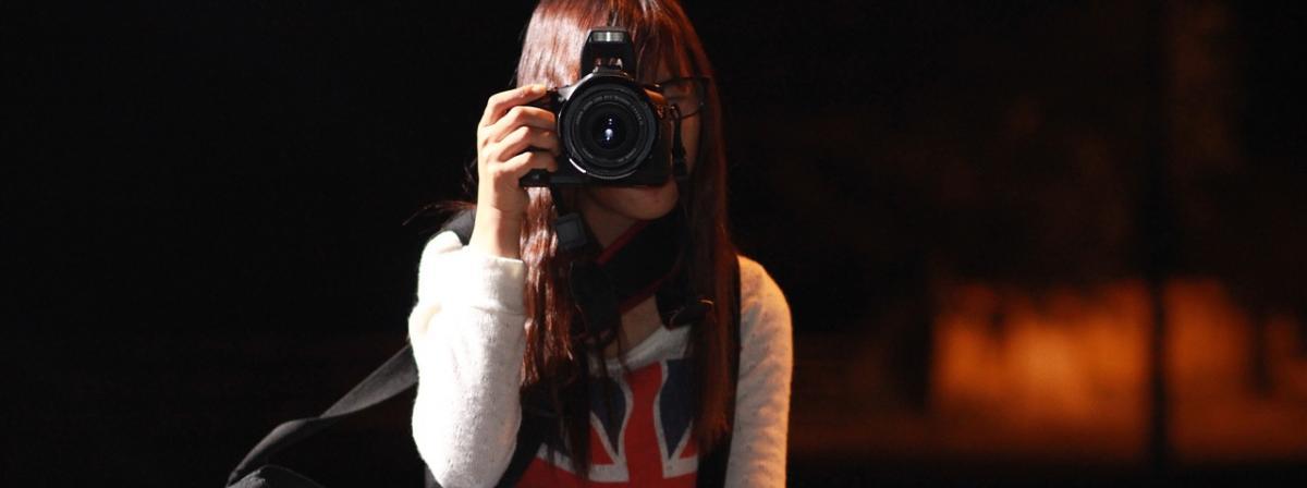 Canon Kompaktkamera Vergleich