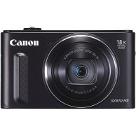Canon PowerShot Digitalkamera Bestseller