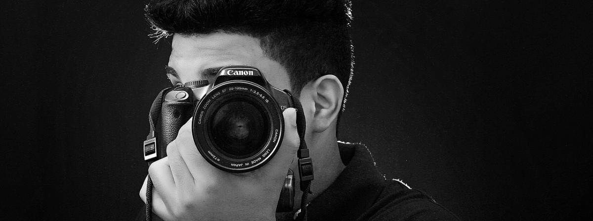 Canon PowerShot Digitalkamera Ratgeber